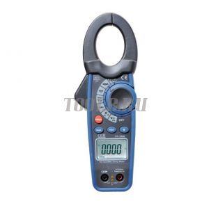 DT-3363 - электроизмерительные клещи