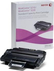 XEROX 106R01485 Принт-картридж оригинальный
