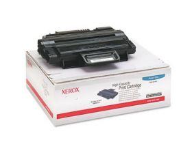 XEROX 106R01374 Принт-картридж оригинальный