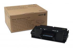 XEROX 106R02304 Принт-картридж оригинальный