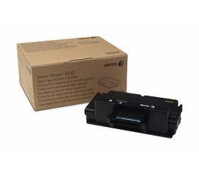 XEROX 106R02310 Принт-картридж оригинальный