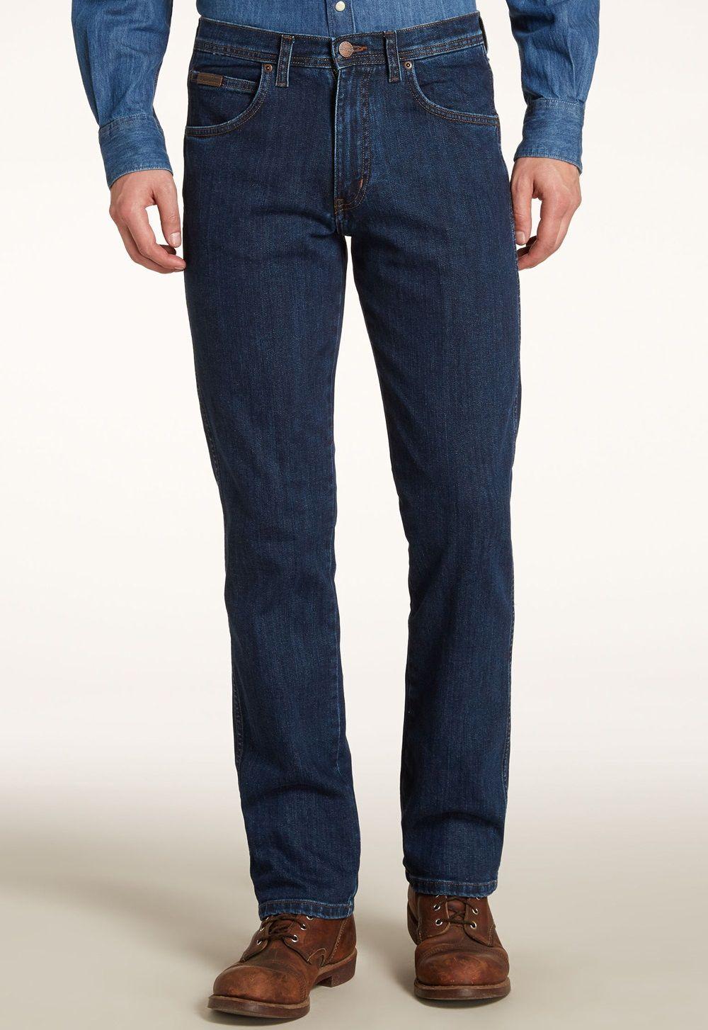наше время длина мужских джинсов фото после