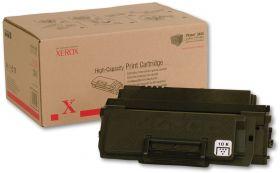 Xerox 106R00687 Принт-картридж оригинальный