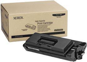 XEROX 106R01149 Принт-картридж оригинальный
