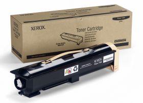Картридж Xerox 106R01294 (113R00684)