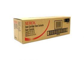 006R01182 Картридж для принтера XEROX, черный, оригинальный