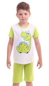 пижама для мальчика 1-2 лет