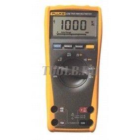 Fluke 175 - мультиметр