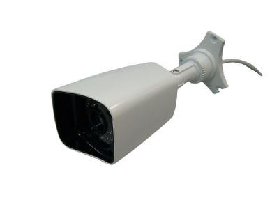 AHD видеокамера Орбита AHD-C524