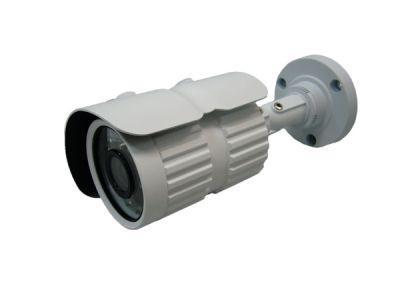 AHD видеокамера Орбита AHD-C615