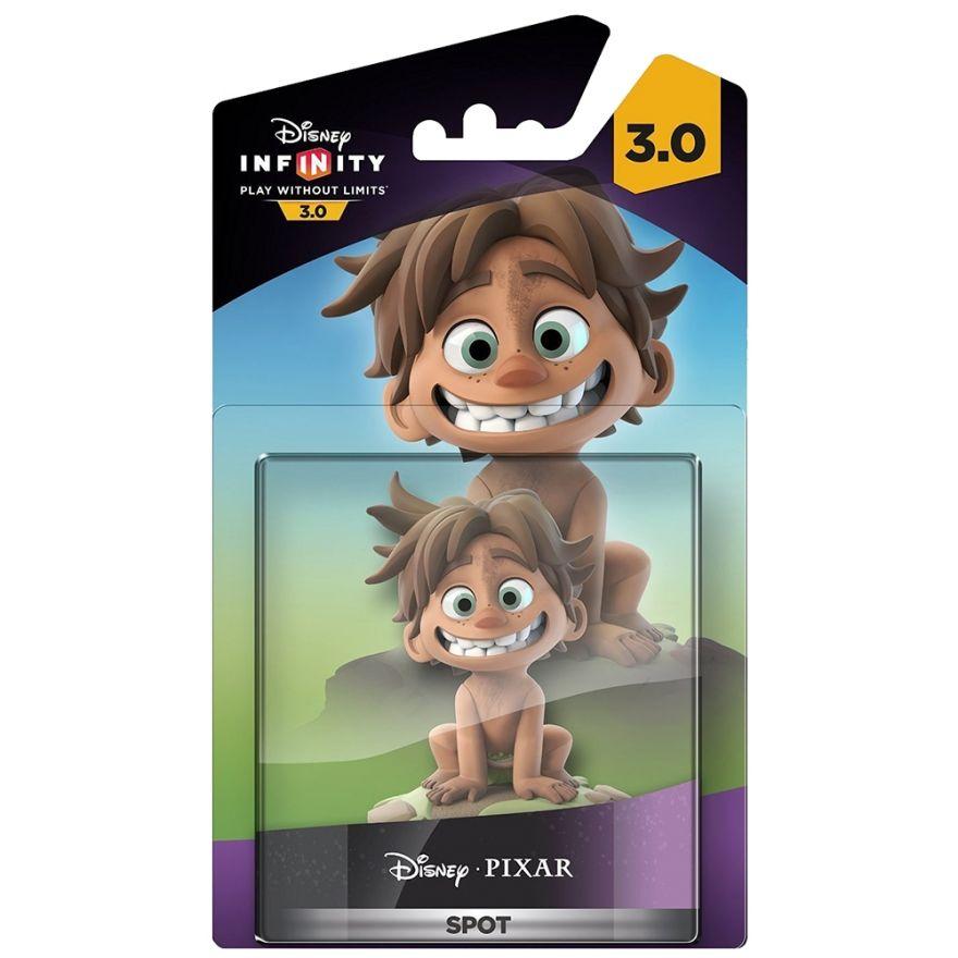 Фигурка Disney Infinity 3.0 Персонаж Spot