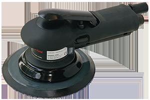 Пневматическая шлифовальная машинка 4151-HL