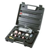 Пневматическая шлифовальная машинка Ingersoll Rand LA429-EU