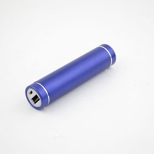 2200mAh Внешний аккумулятор  Apexto  APA1022100 синий