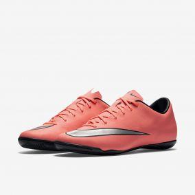 Игровая обувь для зала NIKE MERCURIAL VICTORY V IC 651635-803 SR