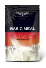 Red Star Labs BASIC MEAL (900 гр.)