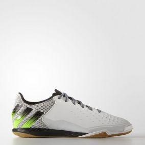 Игровая обувь для зала ADIDAS ACE 16.2 CT AF5297 SR