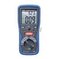 DT-5300B - измеритель сопротивления заземления