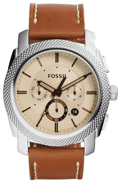 Fossil FS5131