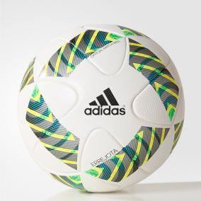 Футбольный мяч ADIDAS FIFA OMB AC5398