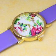 Часы (арт. 0195)
