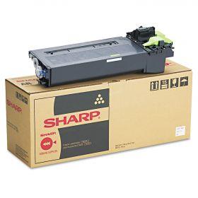 Sharp AR-016T/LT Картридж Оригинальный, Black