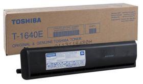 Картридж Оригинальный  Toshiba T-1640D-24