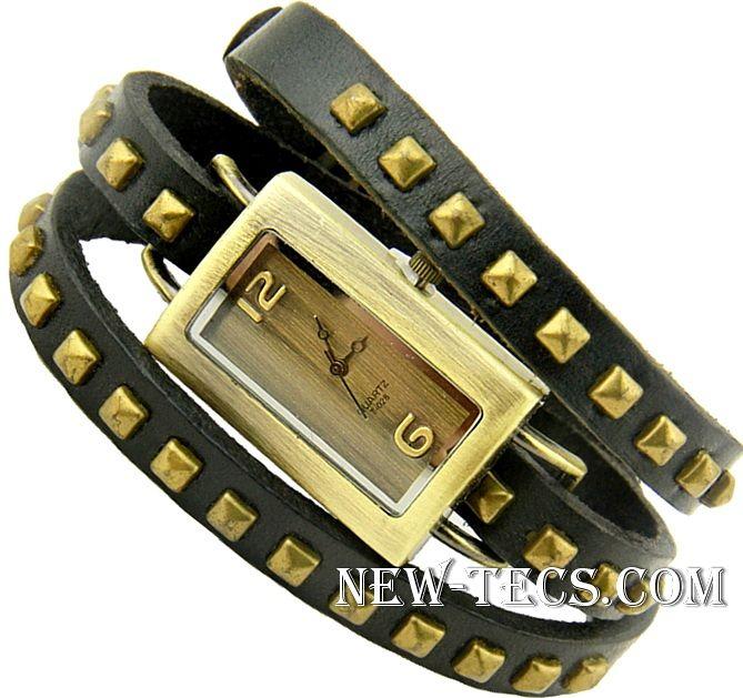 Женские часы-браслет 06-SRB-387-1