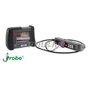 jProbe RX - видеоскоп с артикуляцией