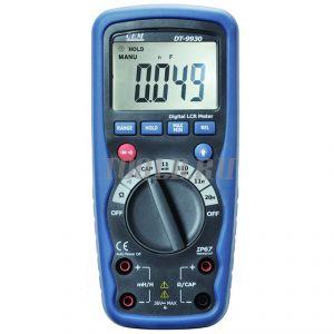 CEM DT-9930 - мультиметр цифровой