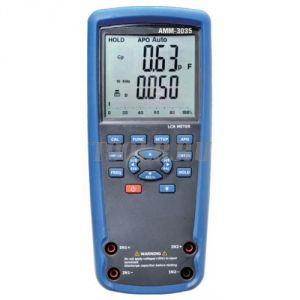 CEM DT-9935 - мультиметр цифровой lrc метр