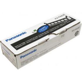 Panasonic KX-FA83A/E(7) Оригинальный Тонер-картридж (2500стр.)