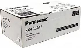 Panasonic KX-FA84A/E(7) Оригинальный  Барабан (10000стр.)
