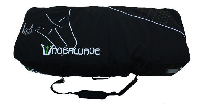 Чехол для кайтборда Underwave Light Traveler Bag