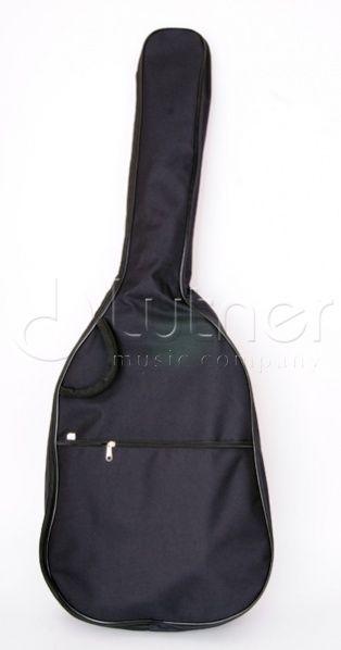 LUTNER LСG-1 Чехол для классической гитары