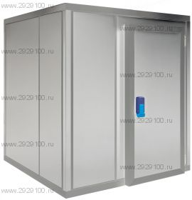 Камера холодильная КХН-2,9 Ариада