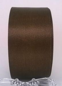 `Атласная лента, ширина 50 мм, цвет 5038