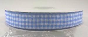 `Лента, ткань, ширина 15 мм, Арт. 392806845