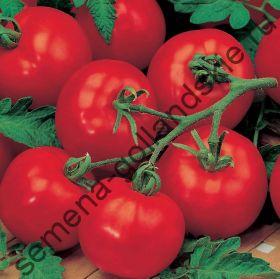 """Томат """"АЛИКАНТЕ"""" (Alicante) 10 семян"""