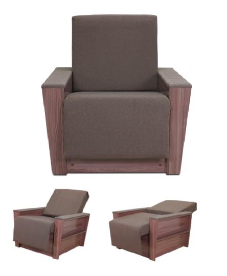 """Кресло для отдыха """"Бруно"""" (Релакс)"""