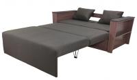 Диван - кровать  Бруно 2