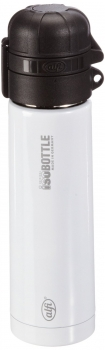 Термос-бутылочка Alfi Pure white 0,5 L