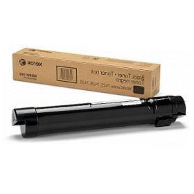 XEROX Оригинальный 006R01399 Тонер-картридж черный