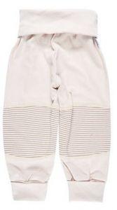 Недорогие ясельные брюки