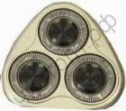 """Блок бреющий Б-9, 9М для электробритв модели """"Бердск-9"""" и """"Бердск-9М"""""""