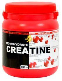 Sportpit Creatine Monohydrate (500 гр.)