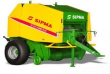Sipma PS 1211 FARMA PLUS