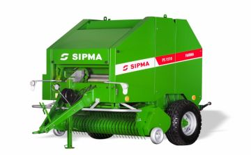 Sipma PS 1510 FARMA (Z-276/1)