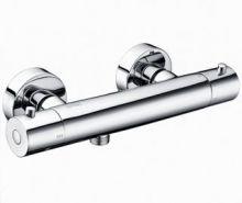 Термостатический смеситель для душа Berkel 4822 Thermo