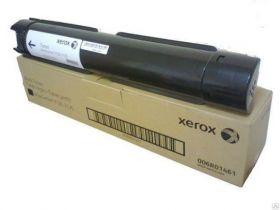 Картридж Xerox 006R01461 black, оригинальный